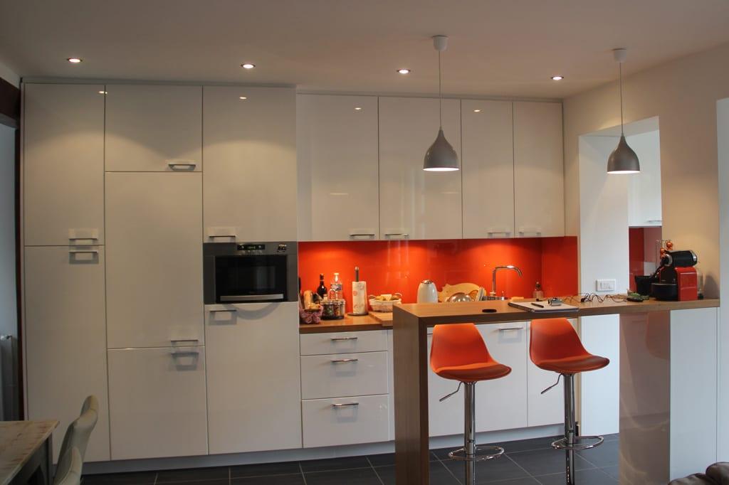 r novation d une maison ann es 30 villejuif 94 t moignages artkom. Black Bedroom Furniture Sets. Home Design Ideas